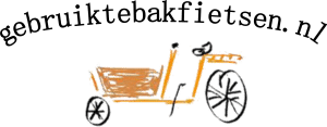 GebruikteBakfietsen.nl